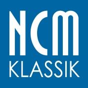 NCM Klassik