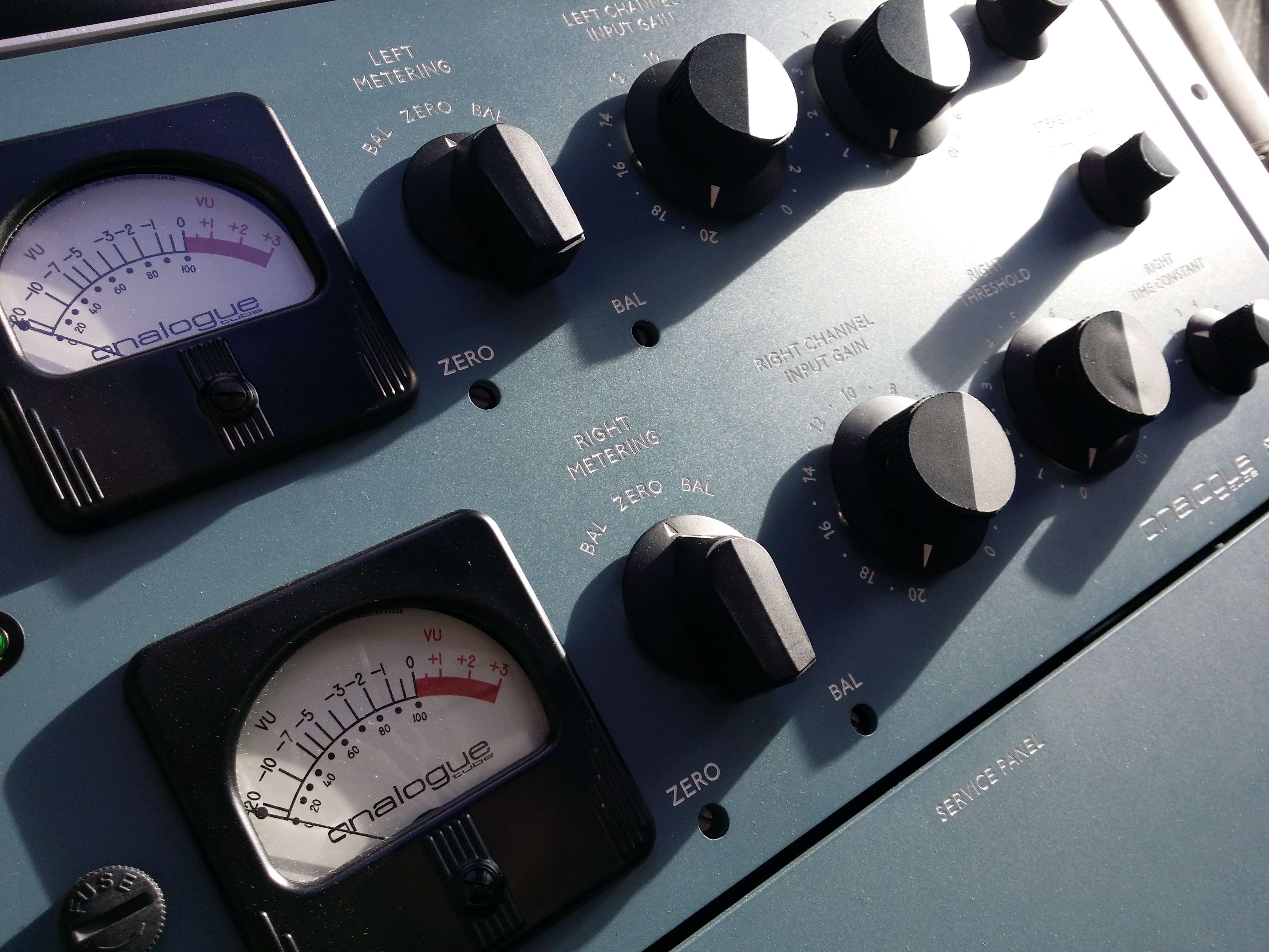 AT-101 Blue1