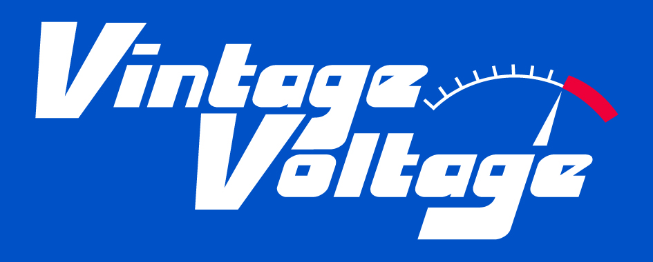 VintageVoltage